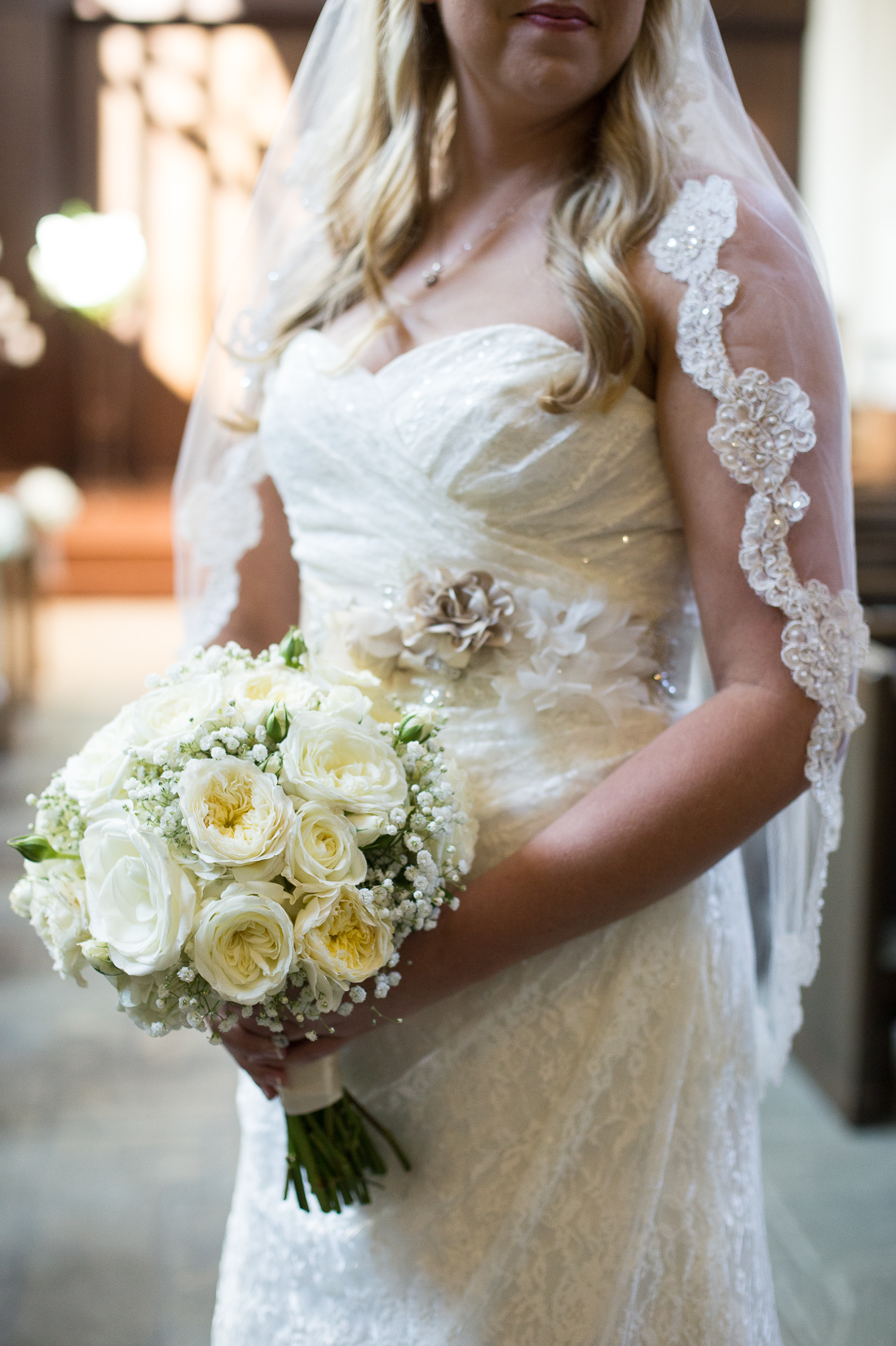 MooreWeddingWEB-118.jpg