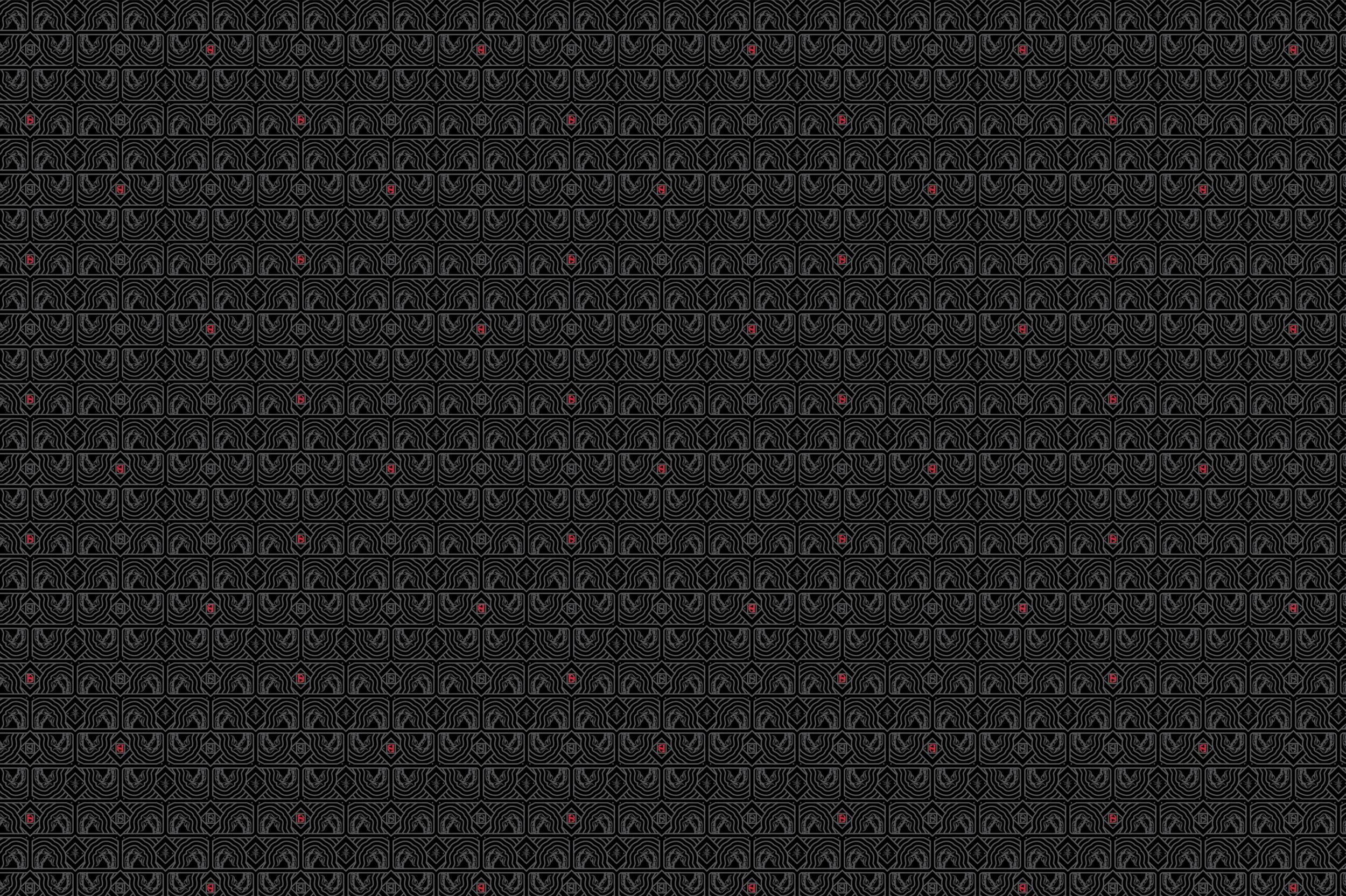 DOF3005_LE2014_Tissue_FINAL-01.png