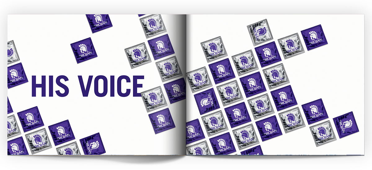 Magazine_Spreads_02.png