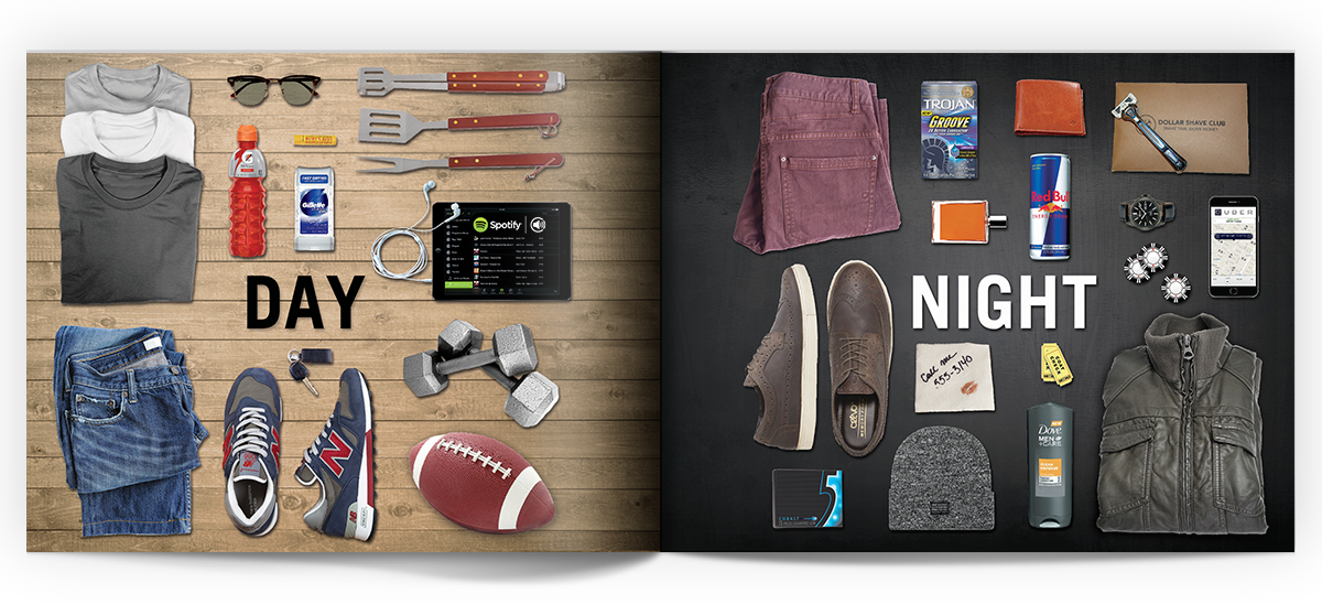 Magazine_Spreads_05.png