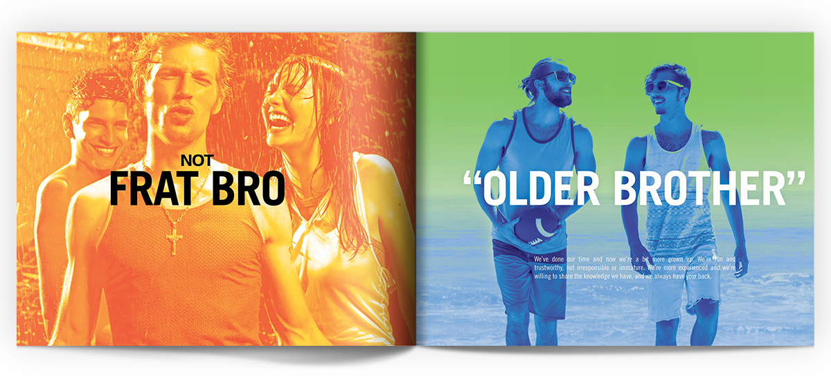 Magazine_Spreads_08.png
