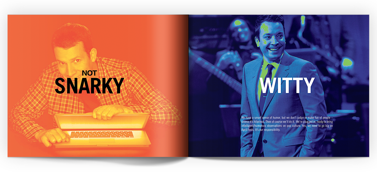Magazine_Spreads_10.png