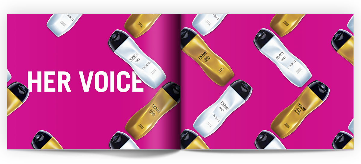 Magazine_Spreads_14.png