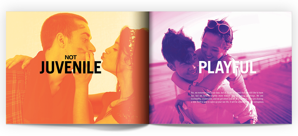 Magazine_Spreads_20.png