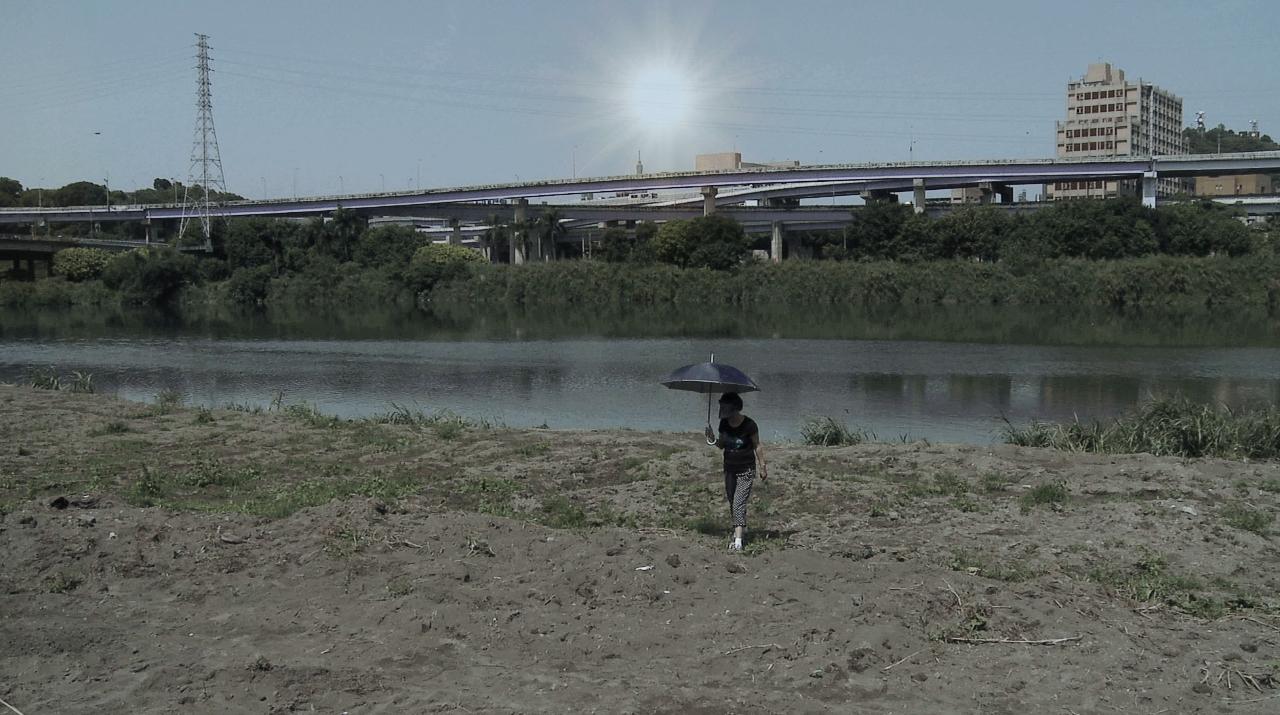 <日日>影片一 — 永和 <Daily> Video 1. — Yonghe.
