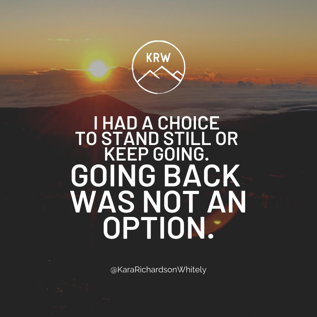 I had a choice.png