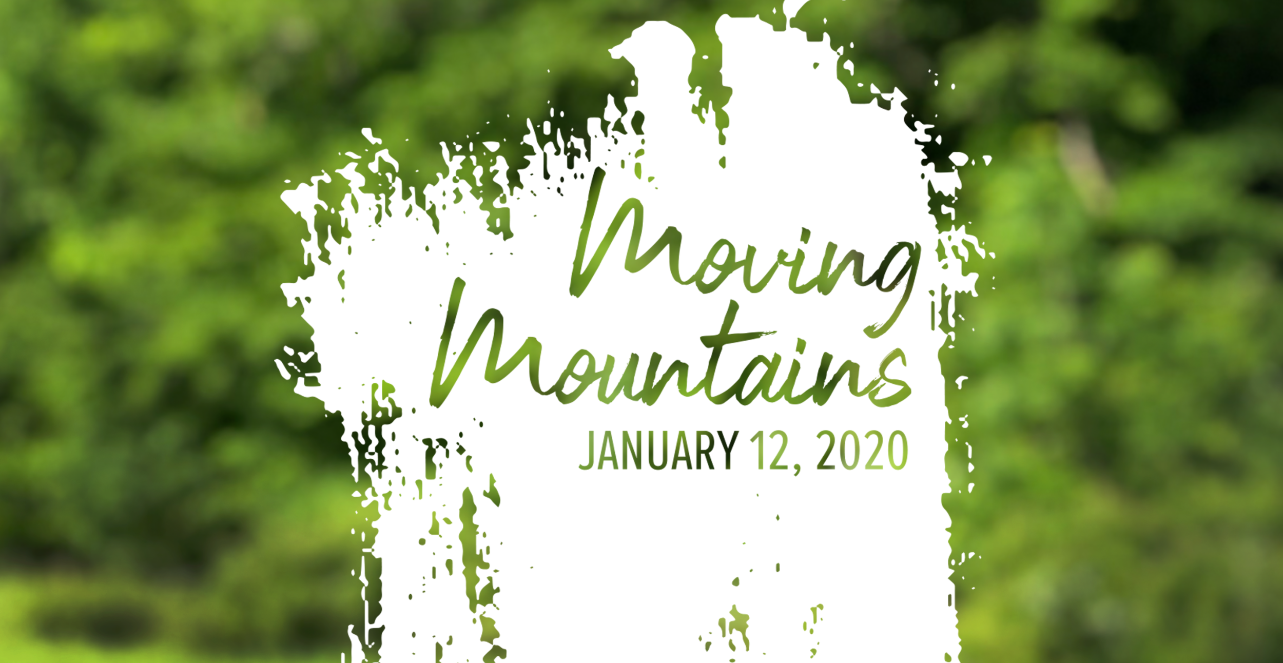 Moving Mountains Retreat Facebook Event Head.png