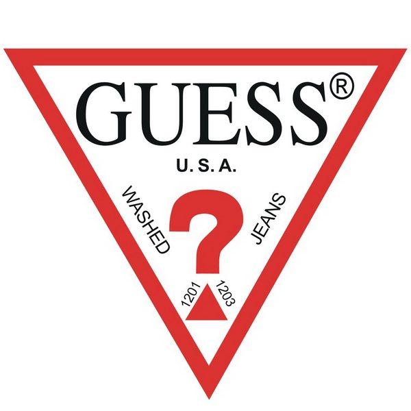 Guess-Logo.jpg