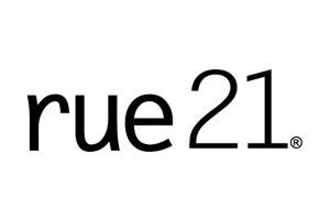 Rue 21 Logo.jpg