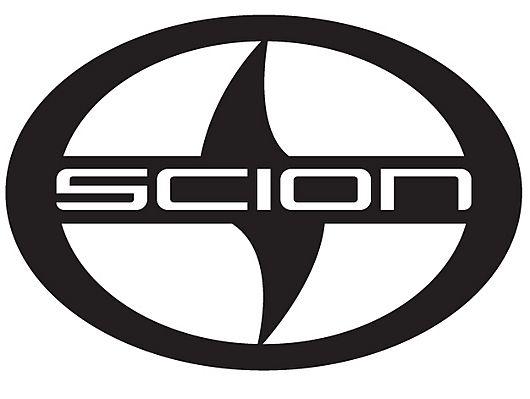 Scion-logo-4.jpg