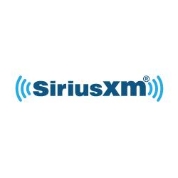 SiriusXM.jpg