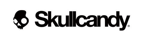 Skullcandy.png