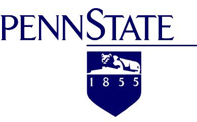 PSU Logo.png