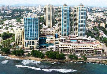 Malecon-Center-Santo-Domingo.jpg