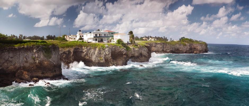 DominicanRepublicCabreraCliffs_121711-940x401.jpg