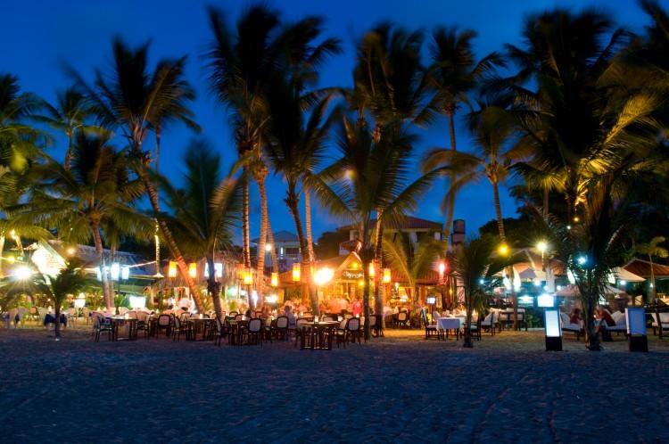 restaurantes-en-playa-de-cabarete1.jpg