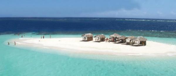 paradise-island-cabarete-600x260.jpg