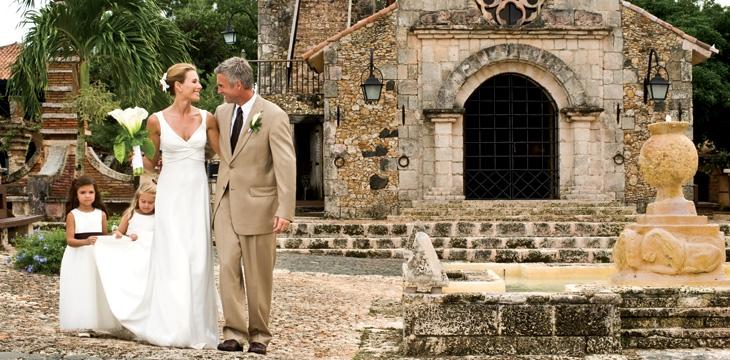 CDC_Wedding_177.jpg