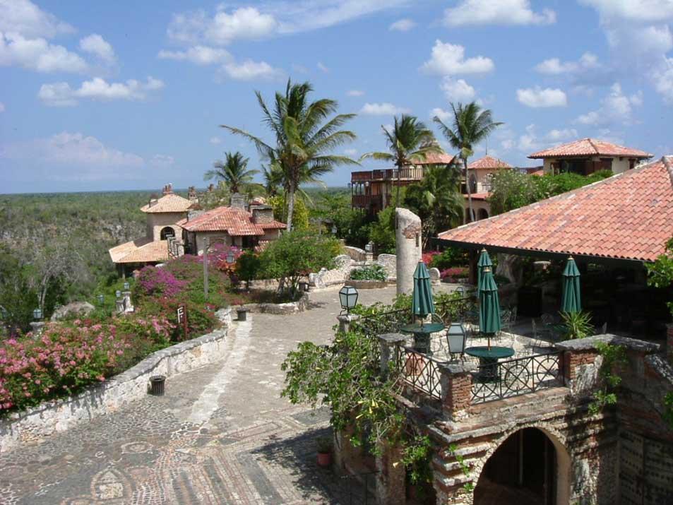 casa-de-campo-dominican-republic2.jpg