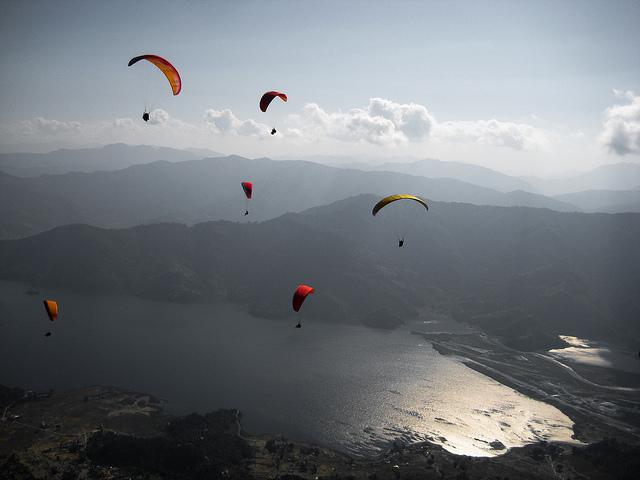 1.-Paragliding1.jpg