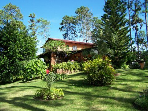home-cibao-jarabacoa-12365_s.jpg