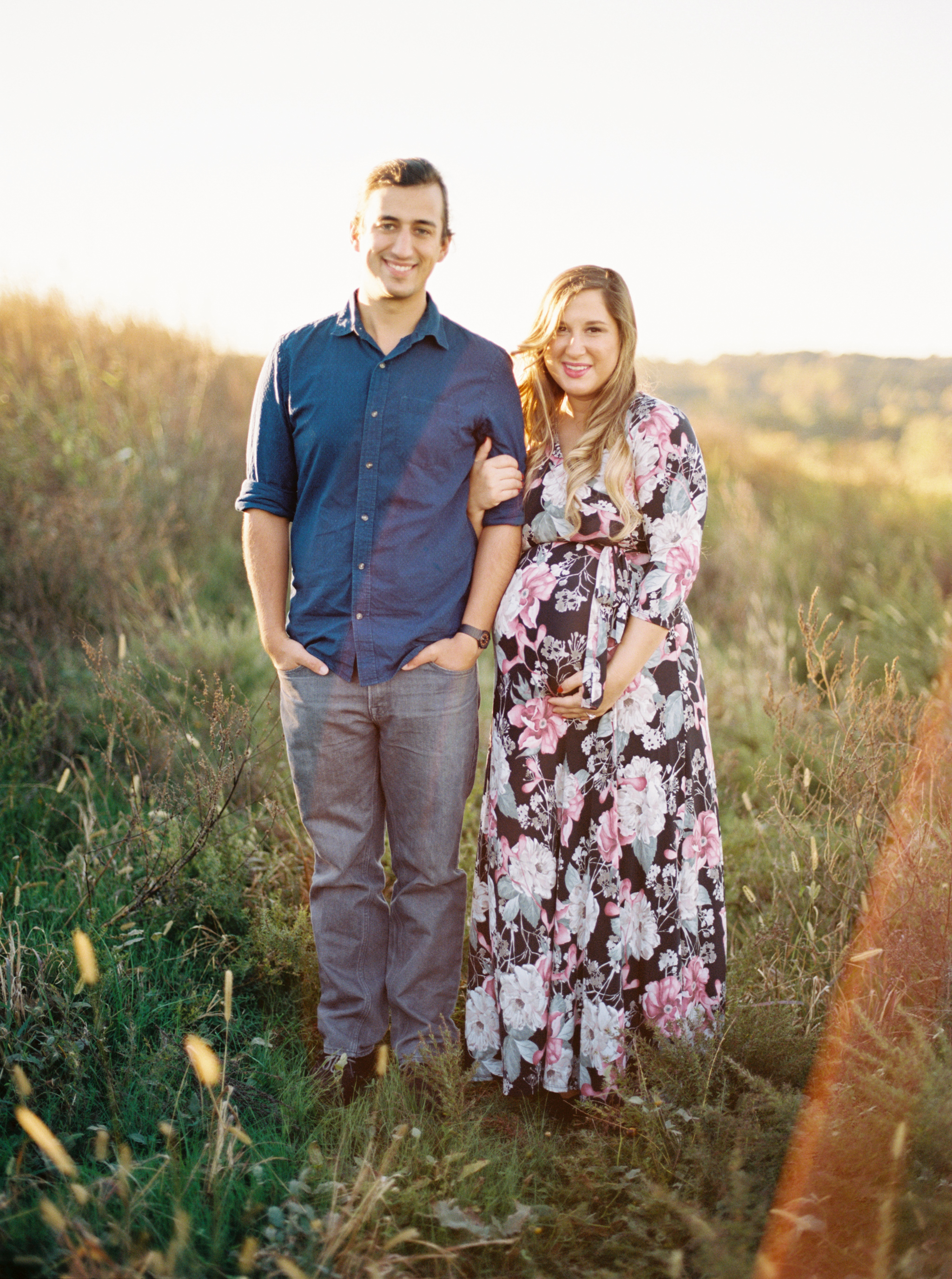 Such a special HUGE shout out to my sweet kind forever friend Rachel Linder of  Blue Barn Photography  for taking these magical photos and helping us document such a special part of our life!