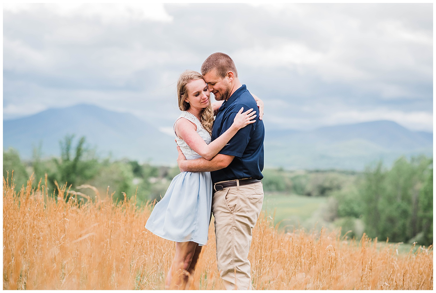 Roanoke Virginia, Wedding PhotographerLynchburg Virginia, Wedding Photographer