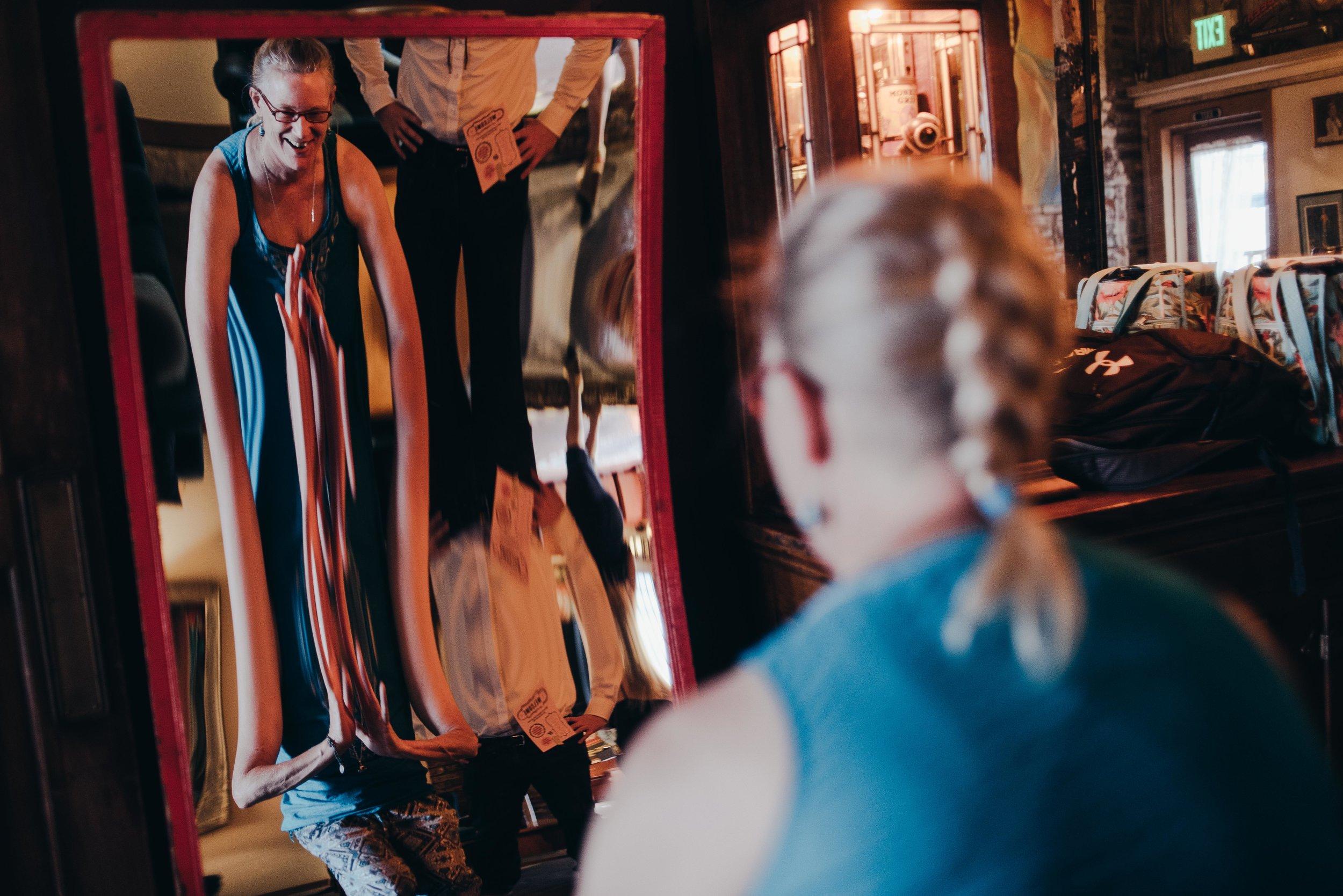 KennyandBennyWeddingBlog-63.jpg
