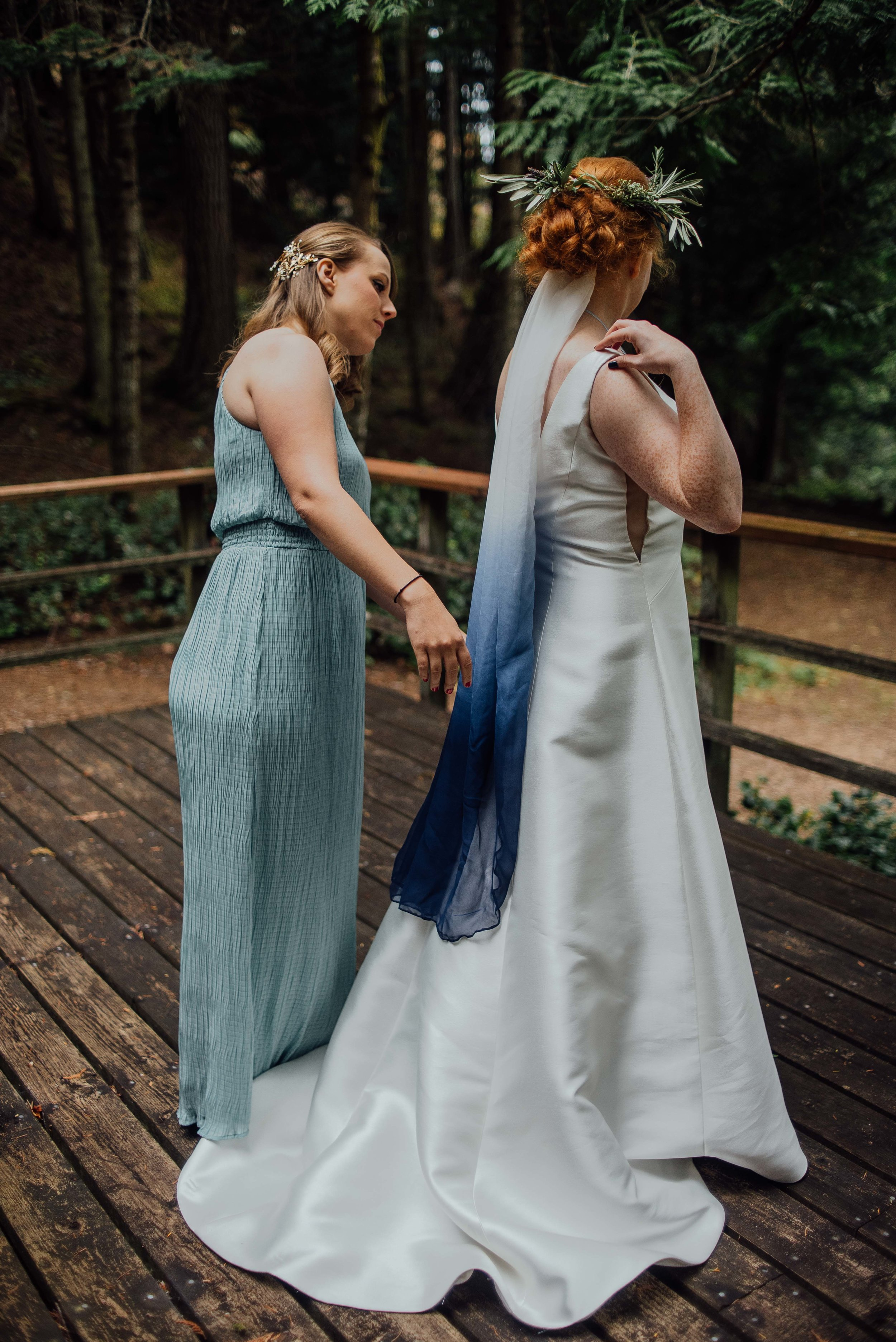 Christina and Josiah Wedding Blog-18.jpg
