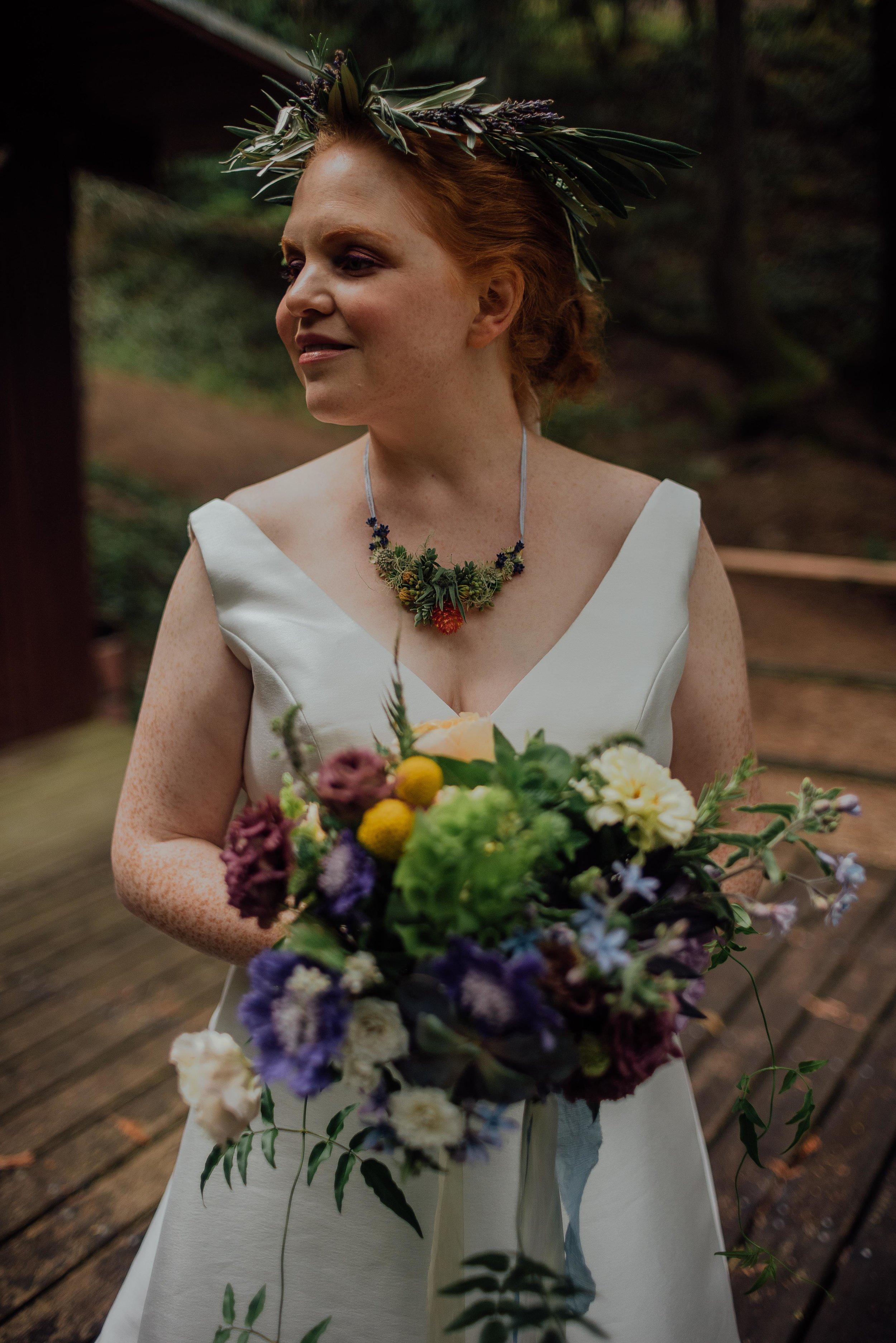 Christina and Josiah Wedding Blog-19.jpg