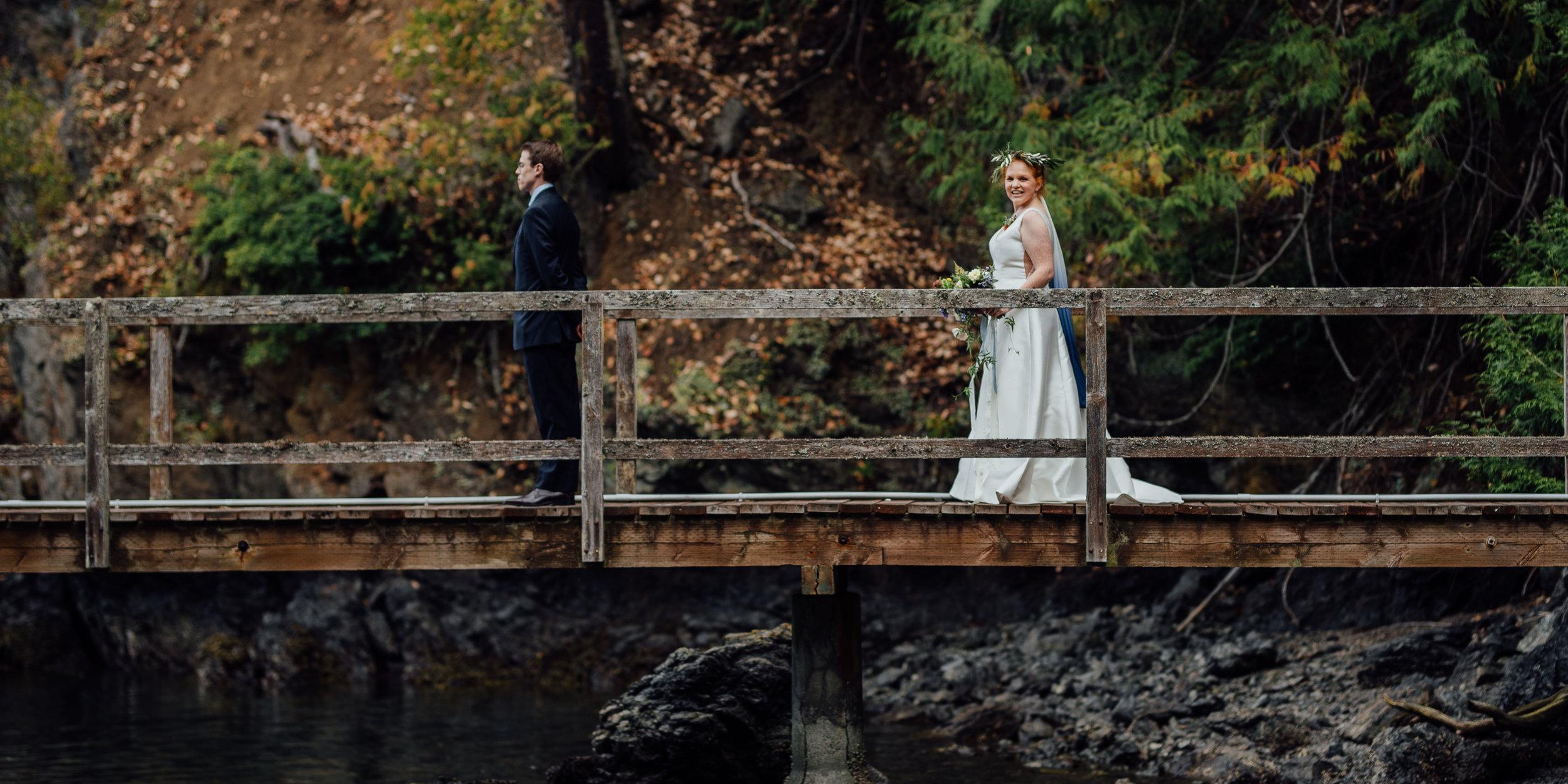Christina and Josiah Wedding Blog-24.jpg