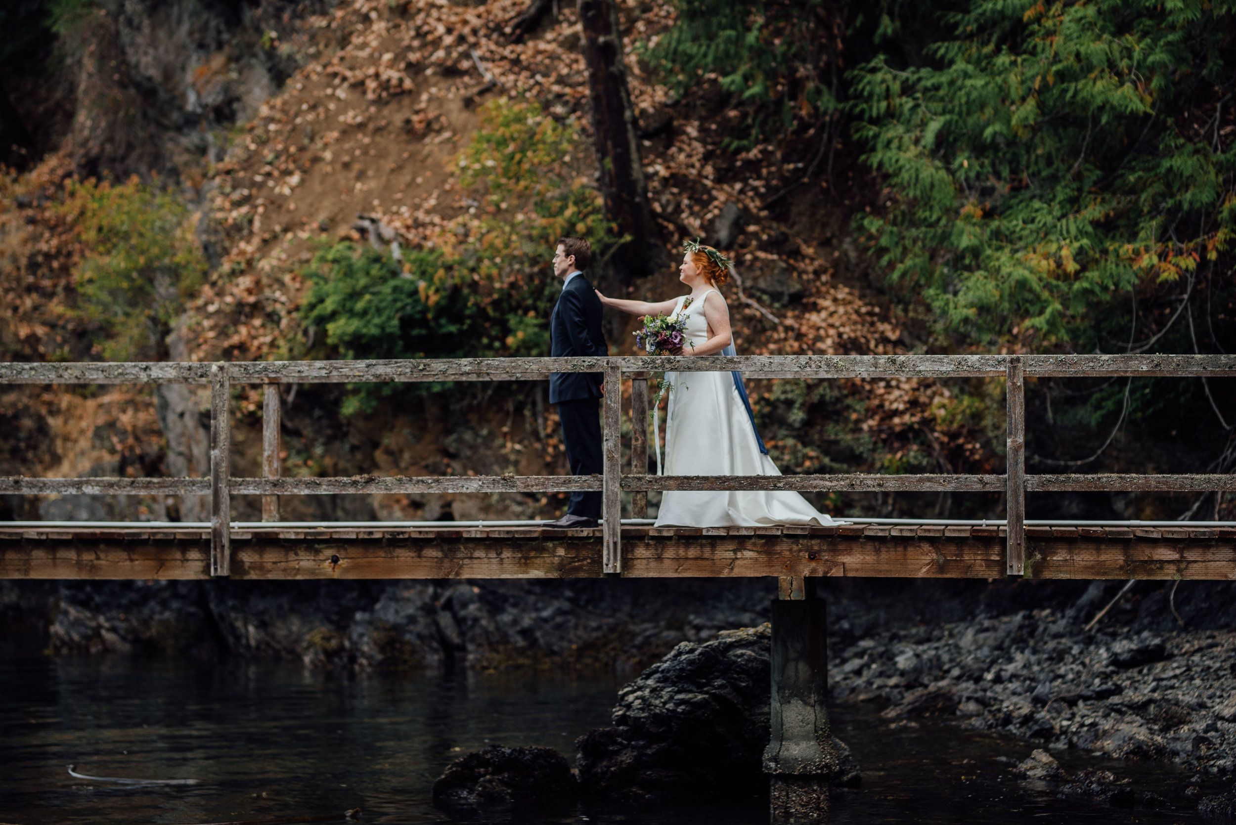 Christina and Josiah Wedding Blog-25.jpg