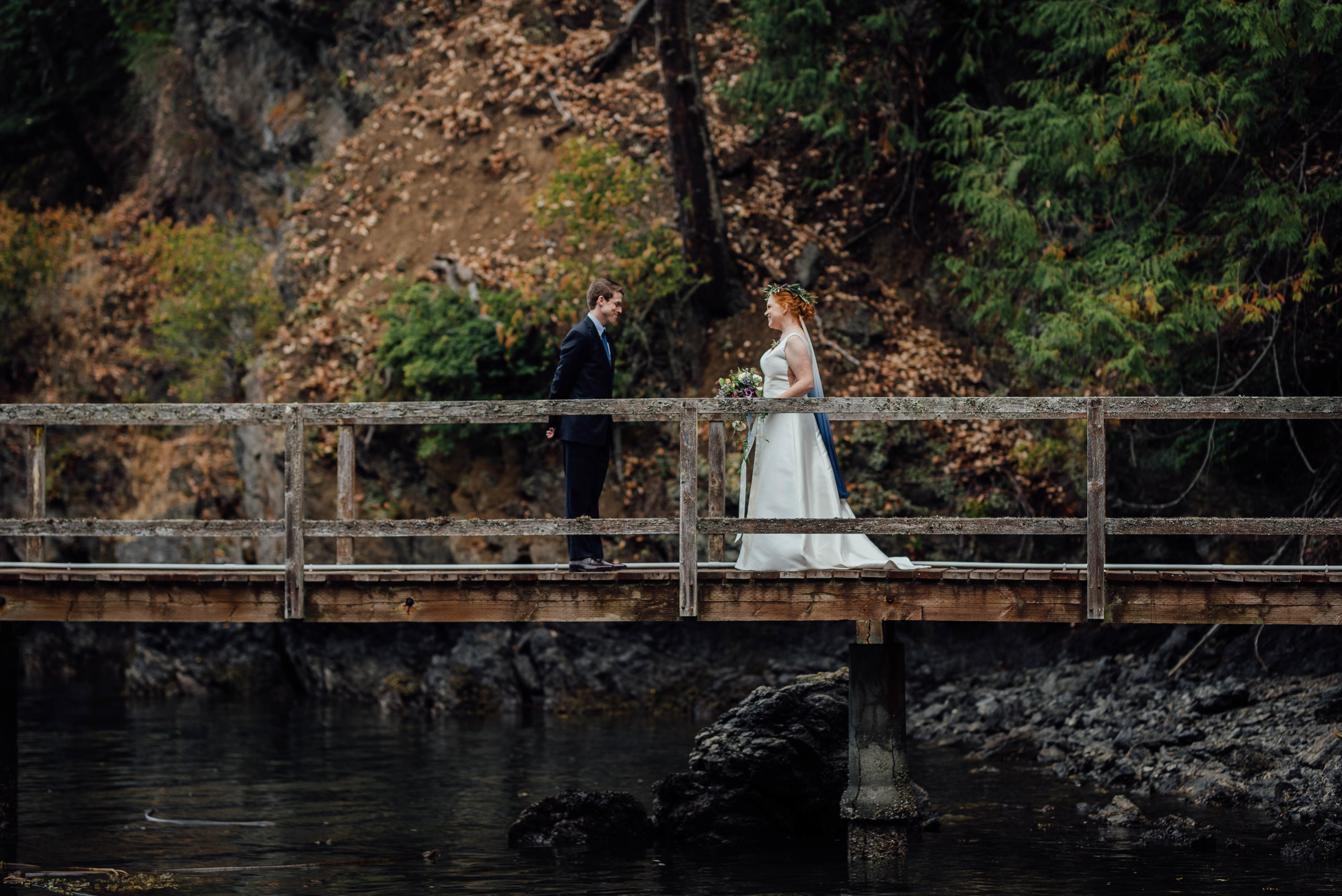 Christina and Josiah Wedding Blog-27.jpg
