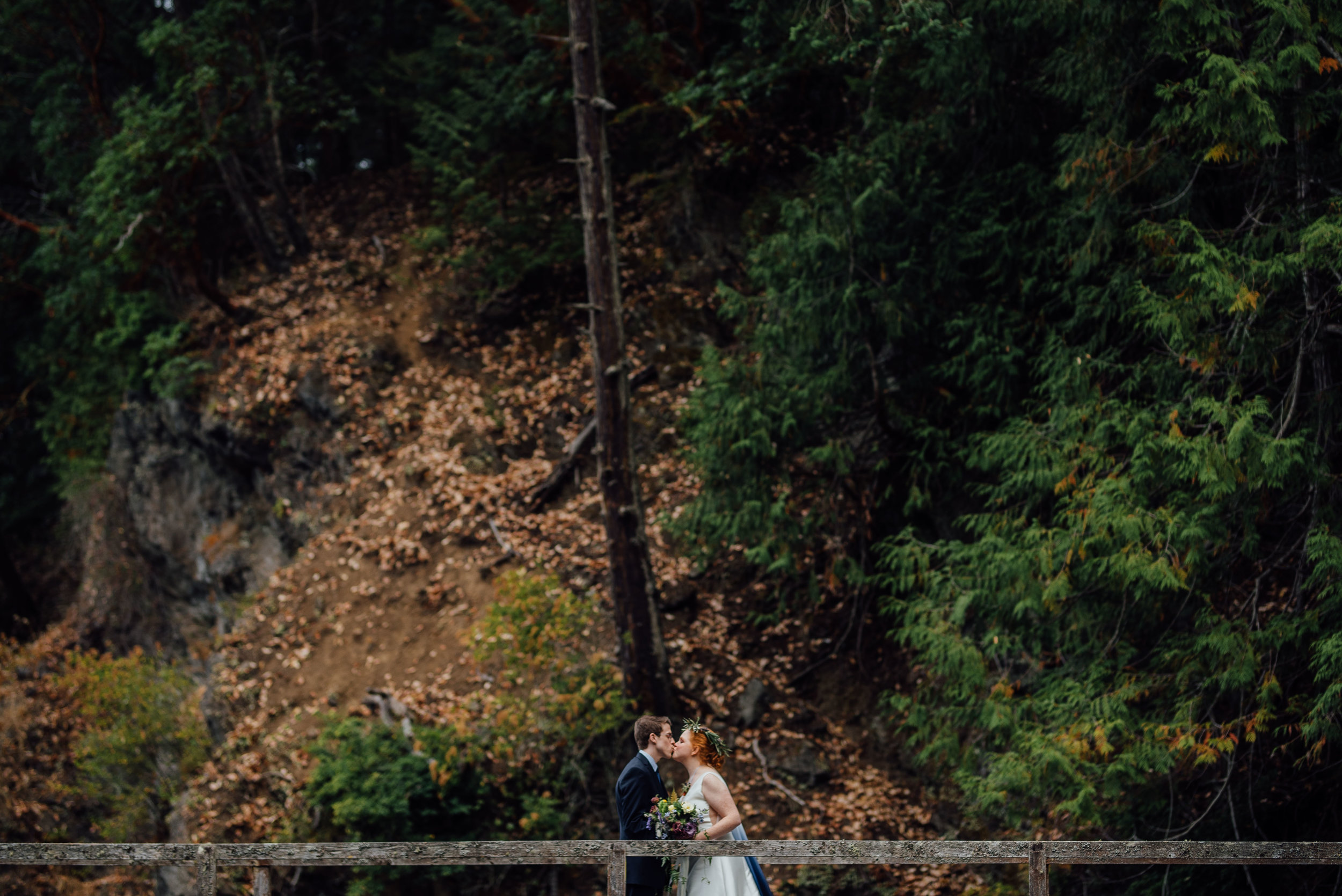 Christina and Josiah Wedding Blog-28.jpg