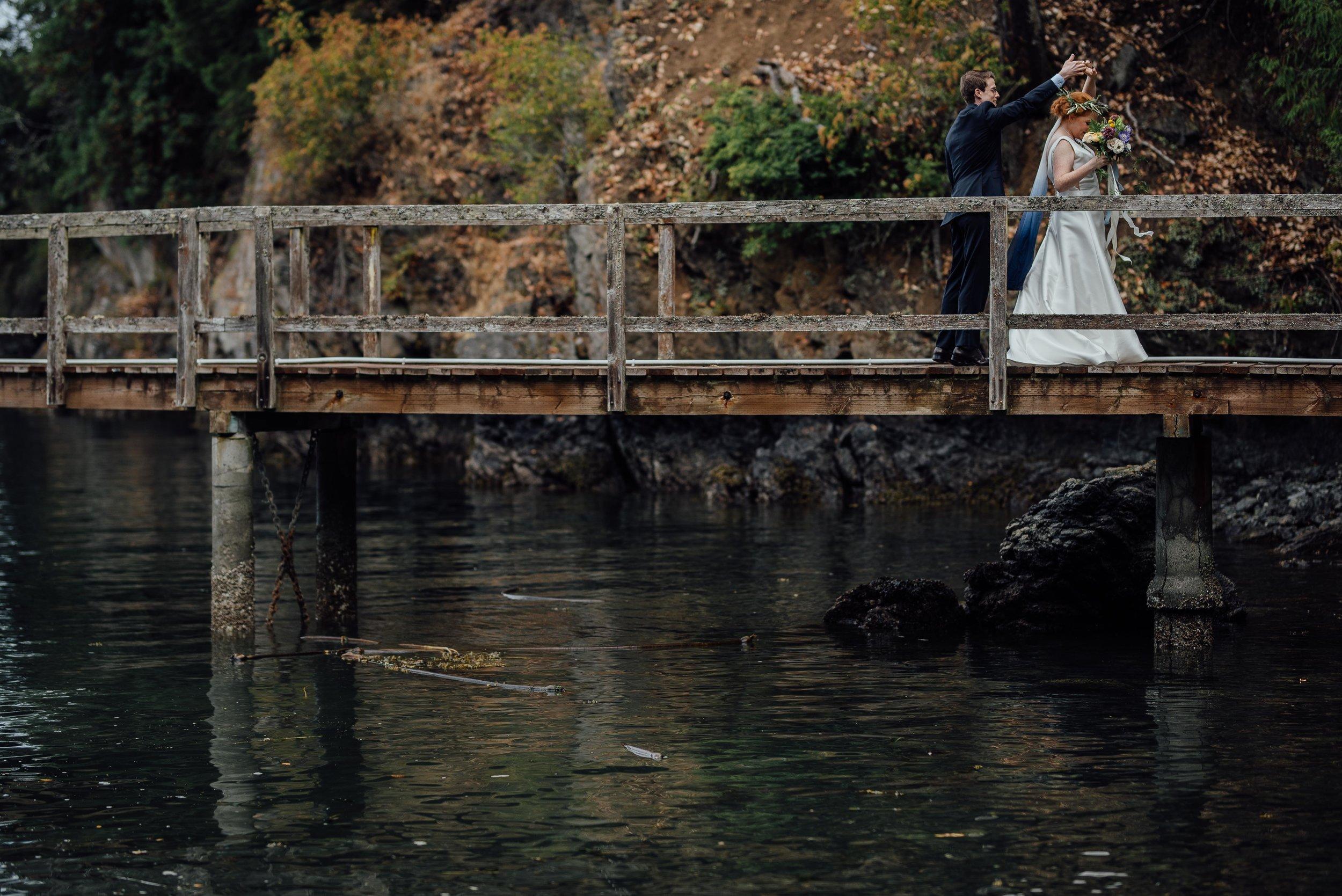 Christina and Josiah Wedding Blog-29.jpg
