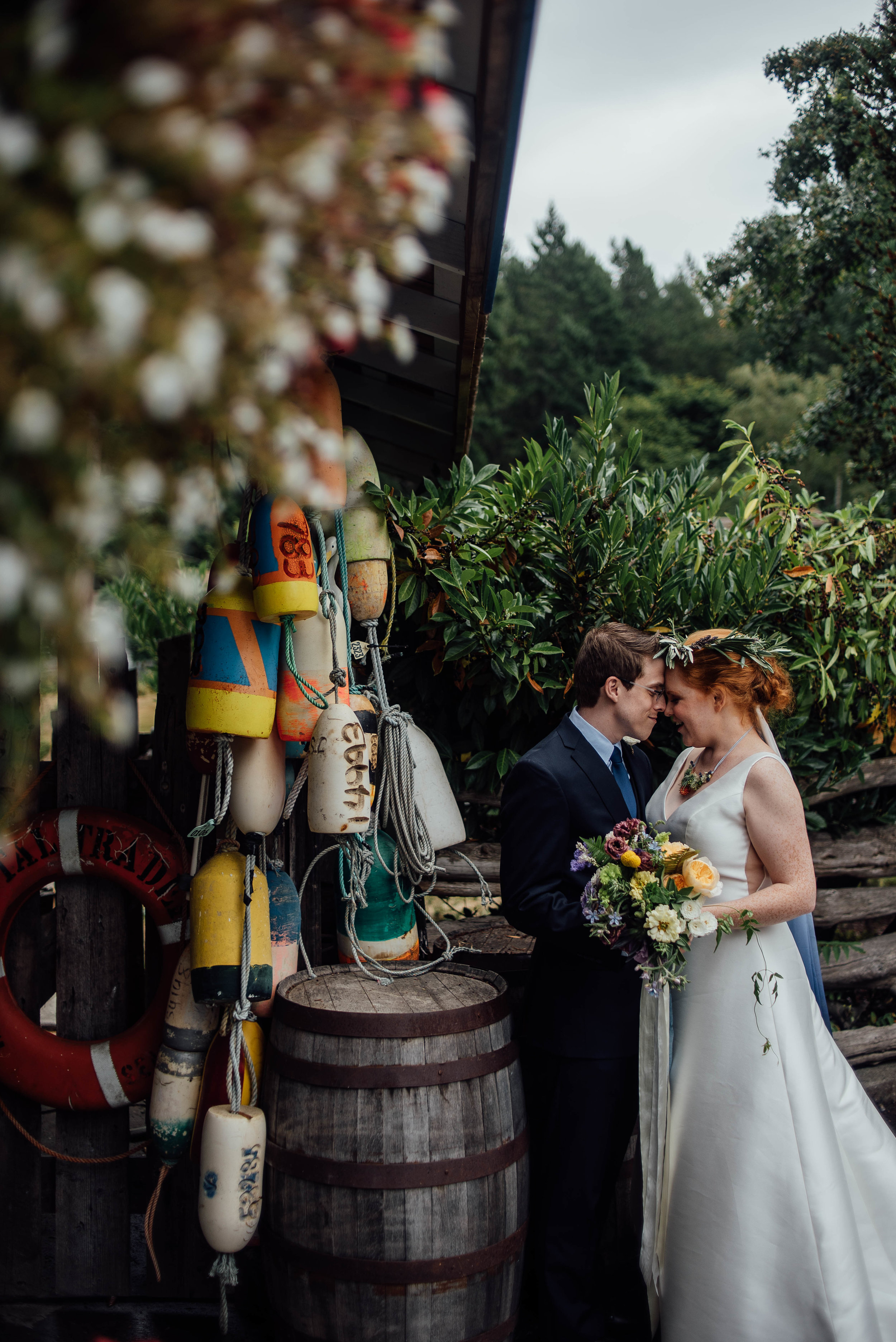 Christina and Josiah Wedding Blog-32.jpg