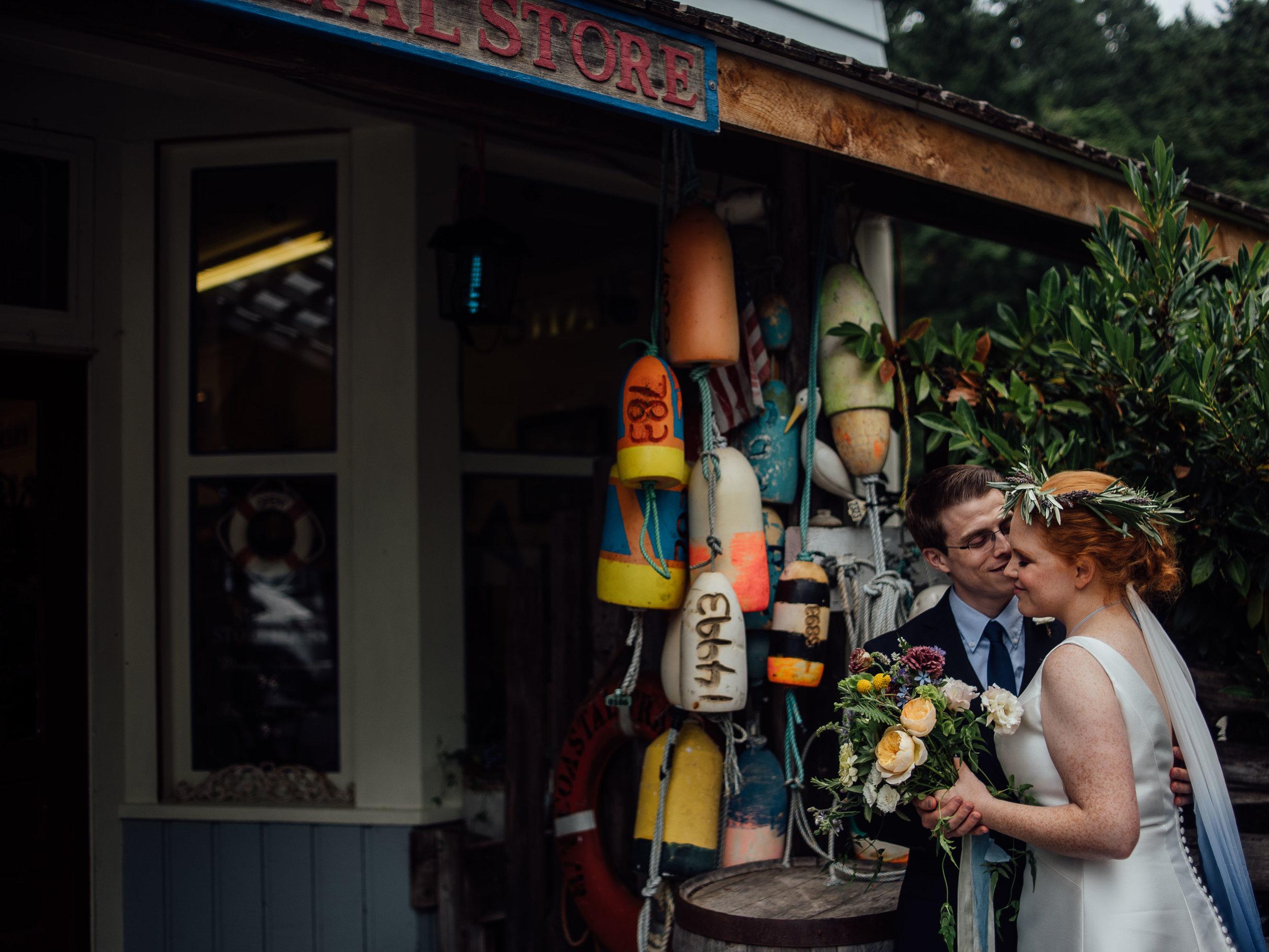 Christina and Josiah Wedding Blog-34.jpg