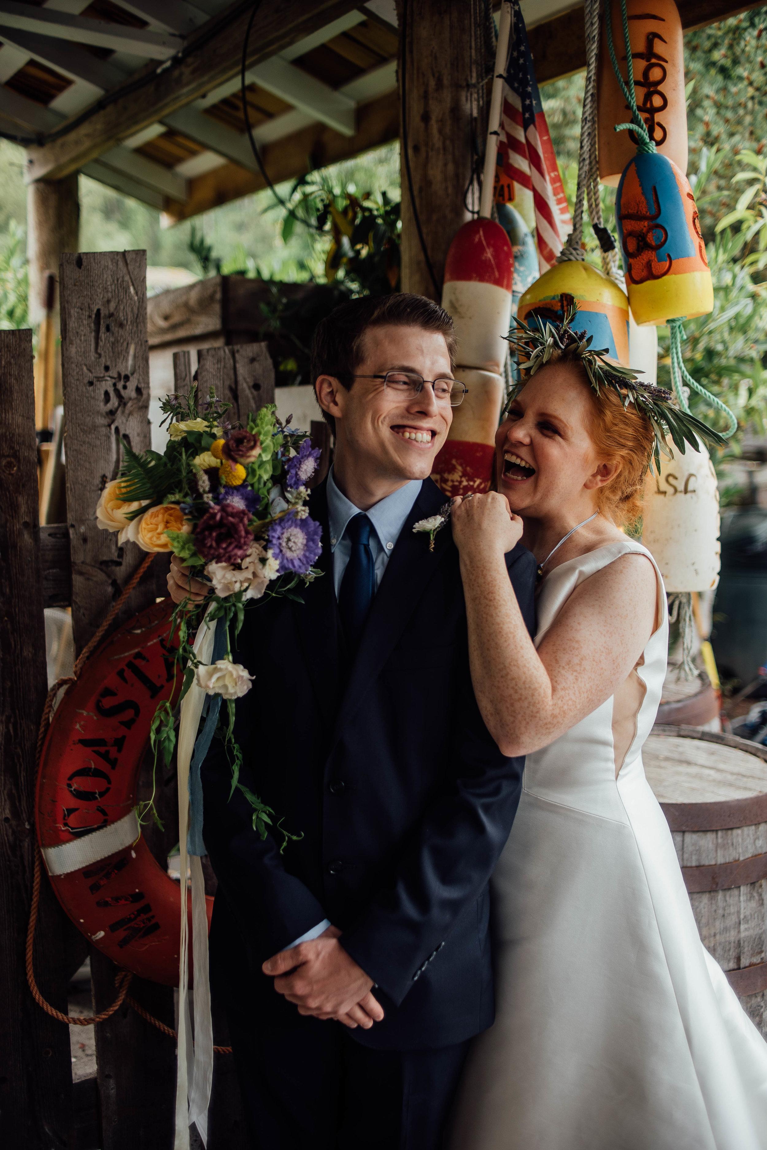 Christina and Josiah Wedding Blog-39.jpg