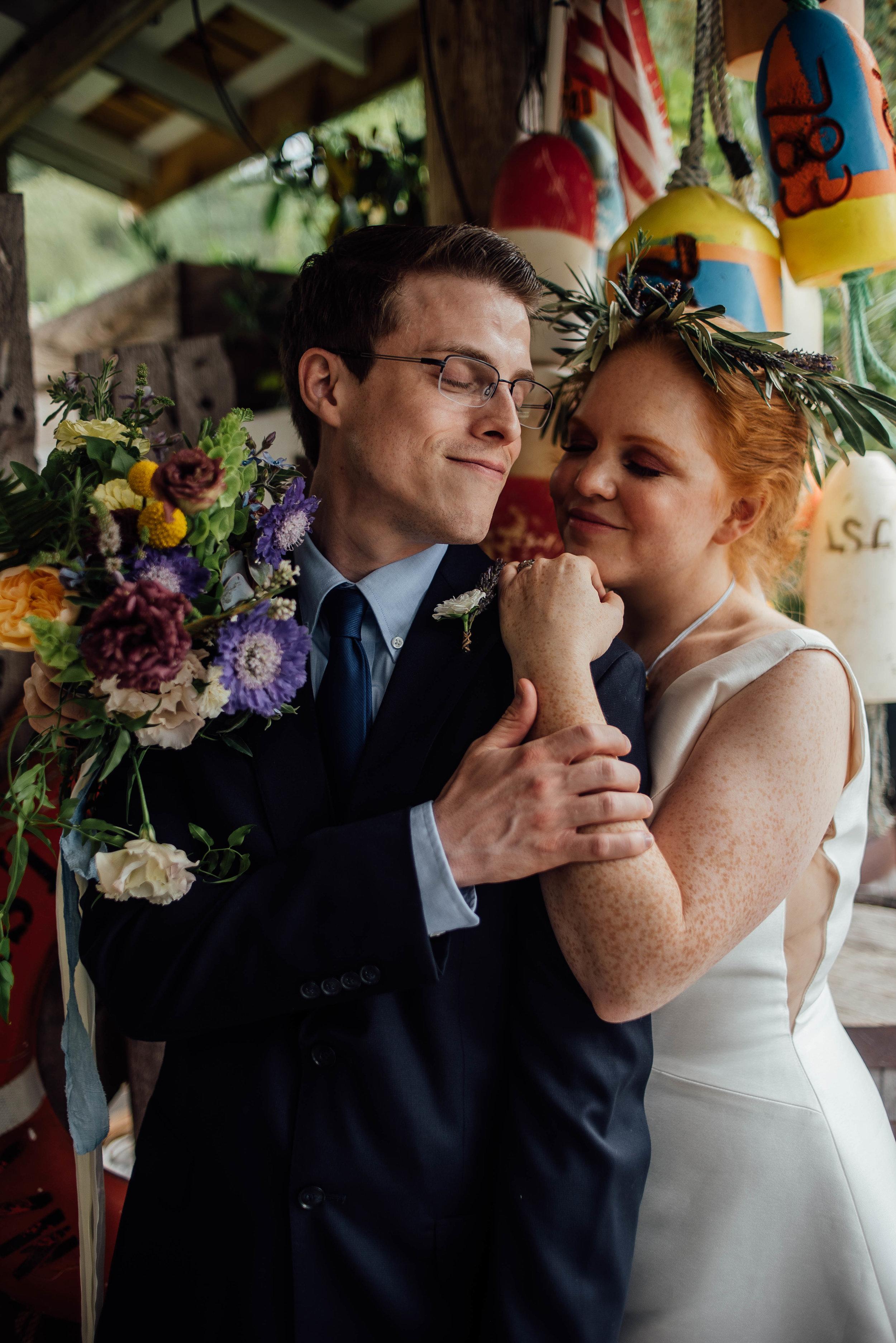 Christina and Josiah Wedding Blog-40.jpg
