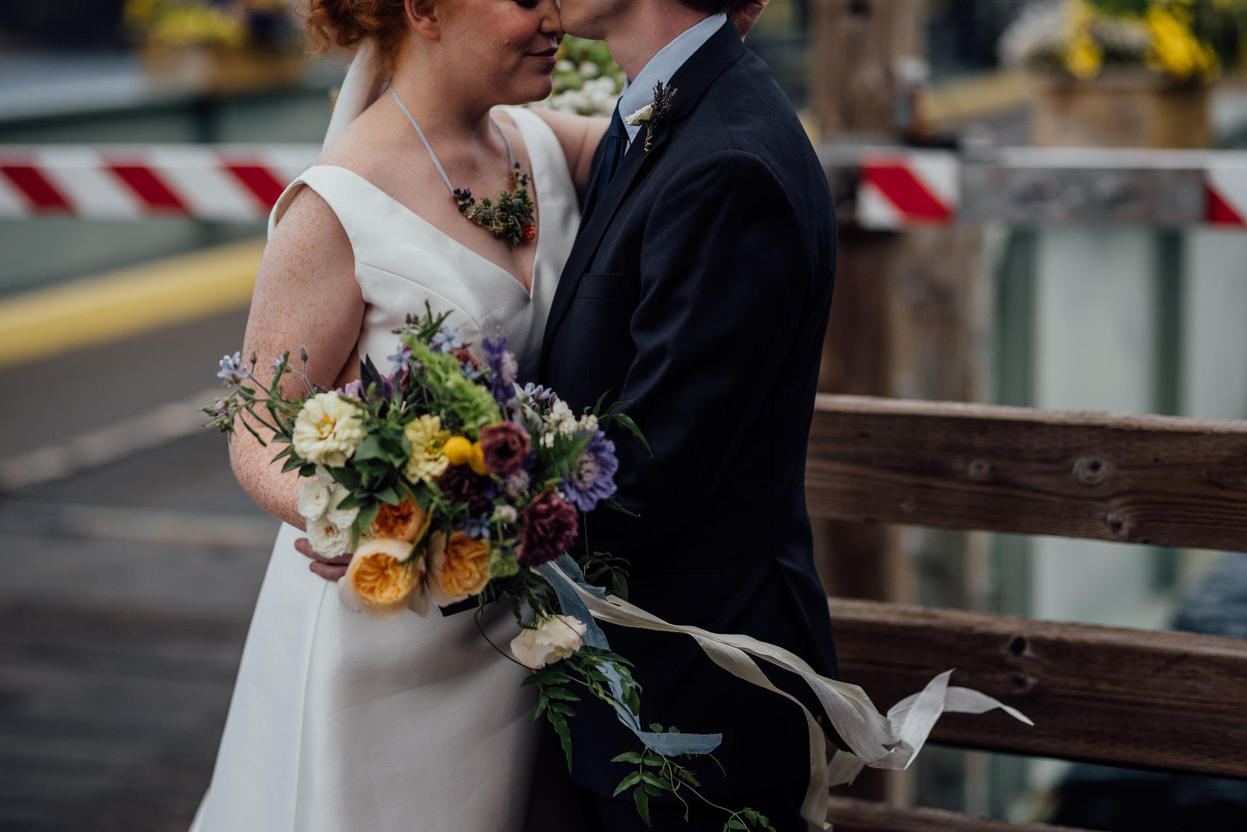 Christina and Josiah Wedding Blog-42.jpg