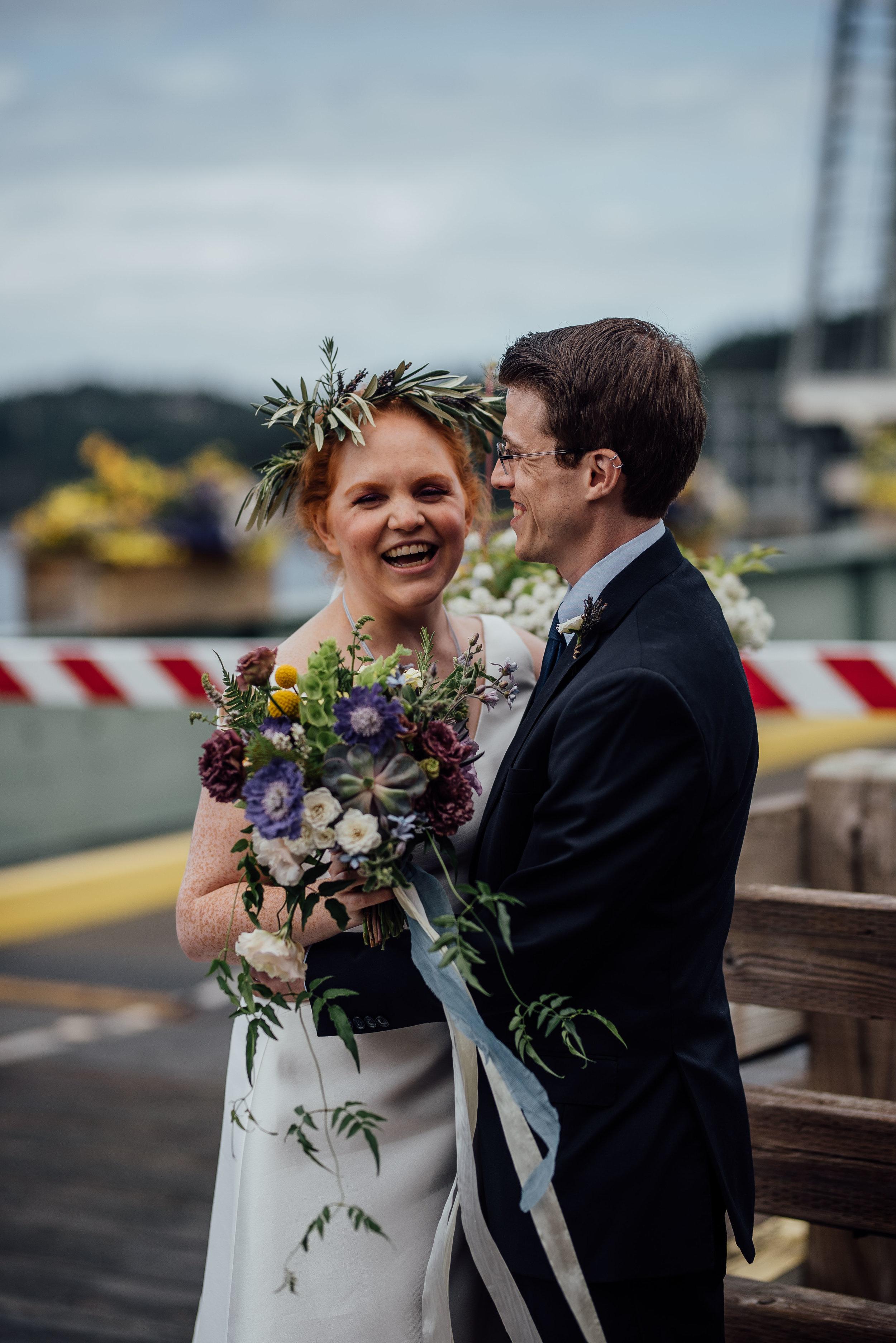 Christina and Josiah Wedding Blog-44.jpg