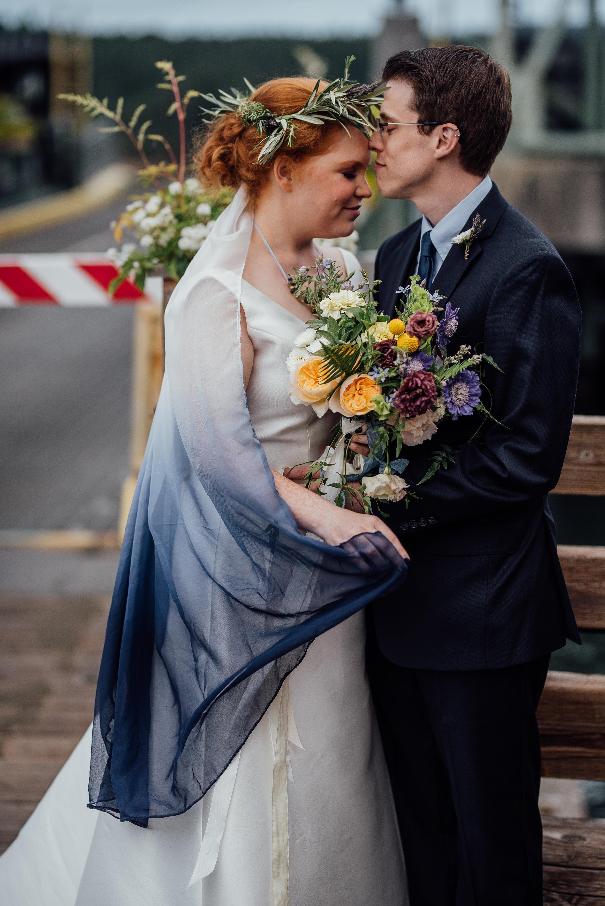 Christina and Josiah Wedding Blog-48.jpg