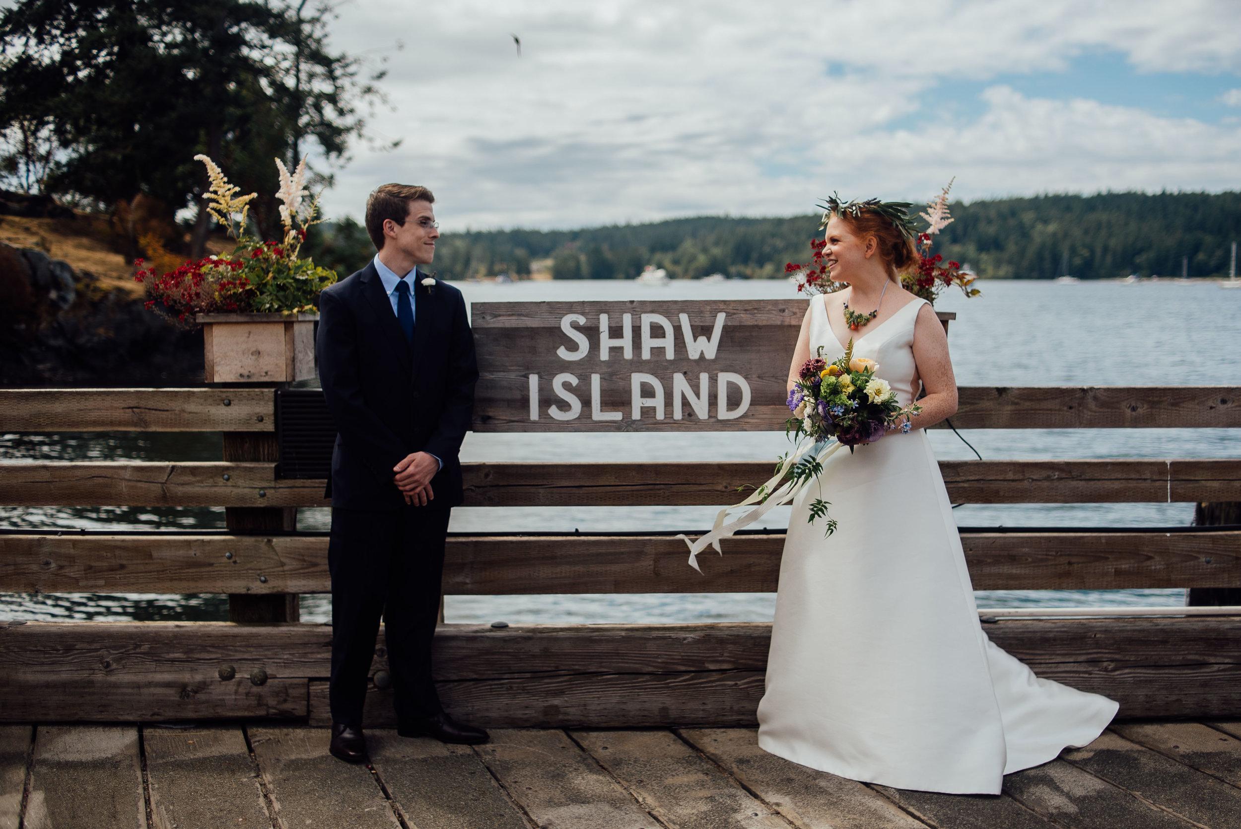 Christina and Josiah Wedding Blog-51.jpg