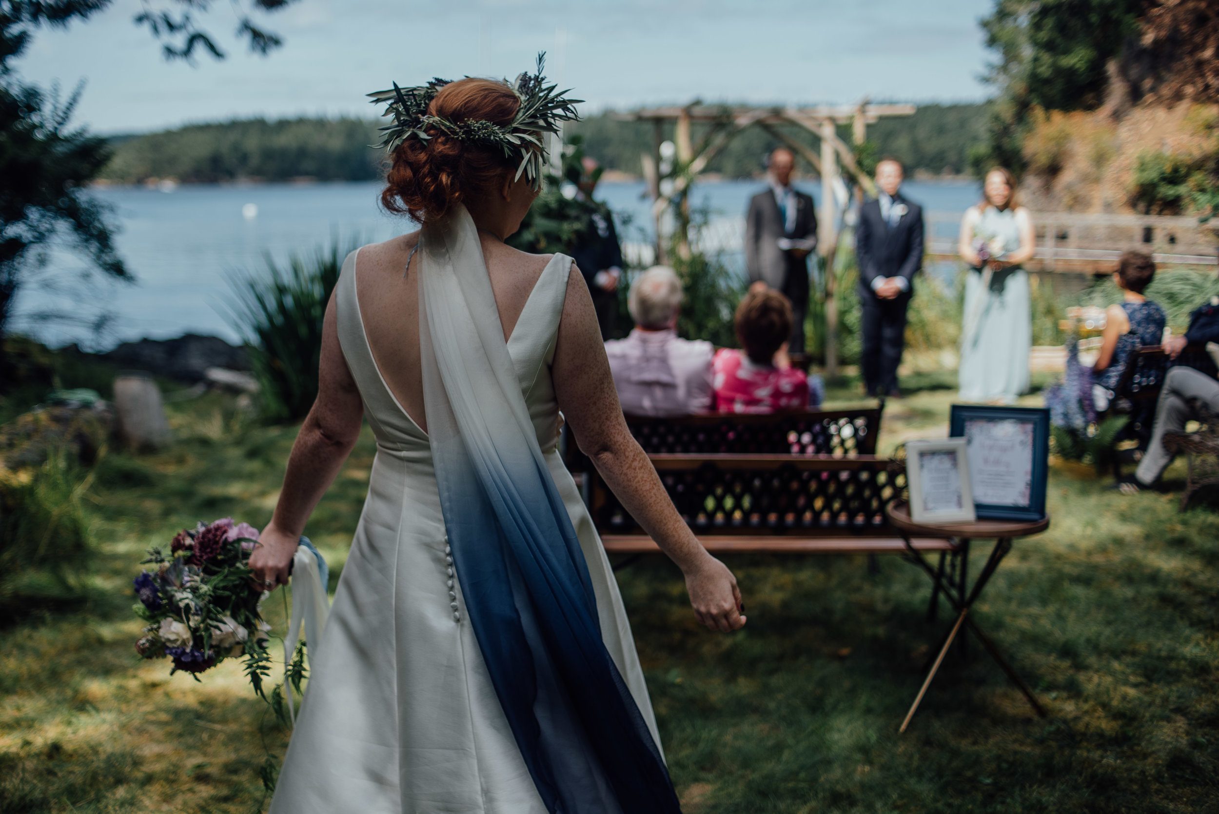 Christina and Josiah Wedding Blog-57.jpg