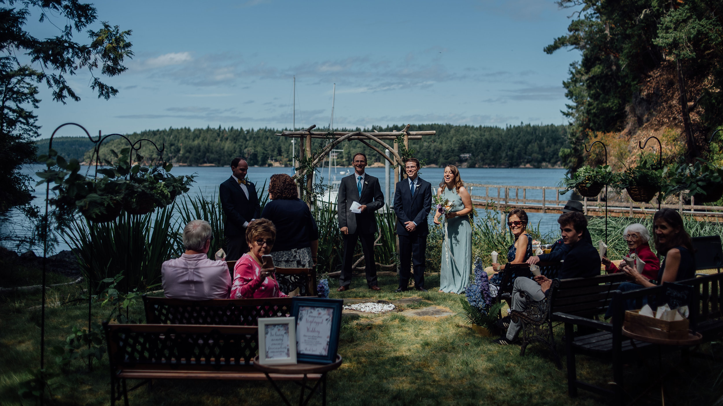 Christina and Josiah Wedding Blog-58.jpg