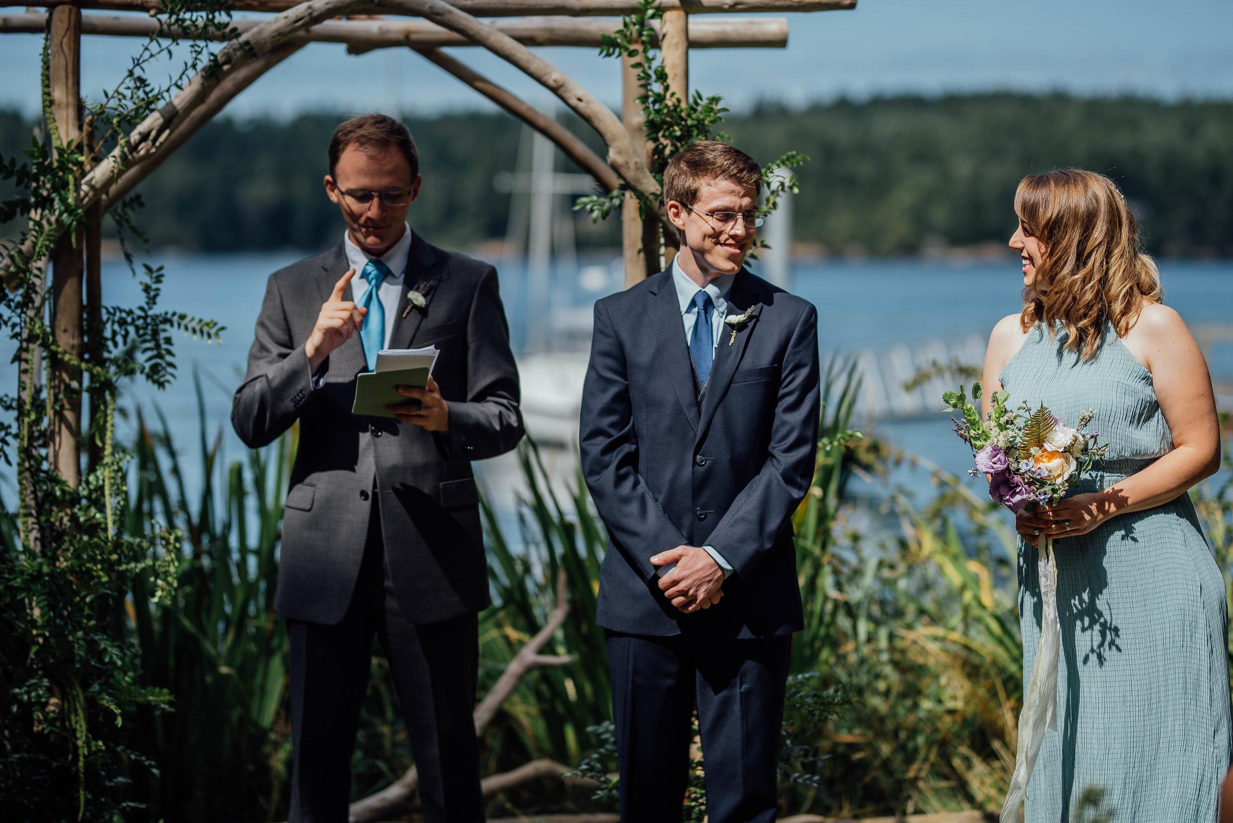 Christina and Josiah Wedding Blog-59.jpg