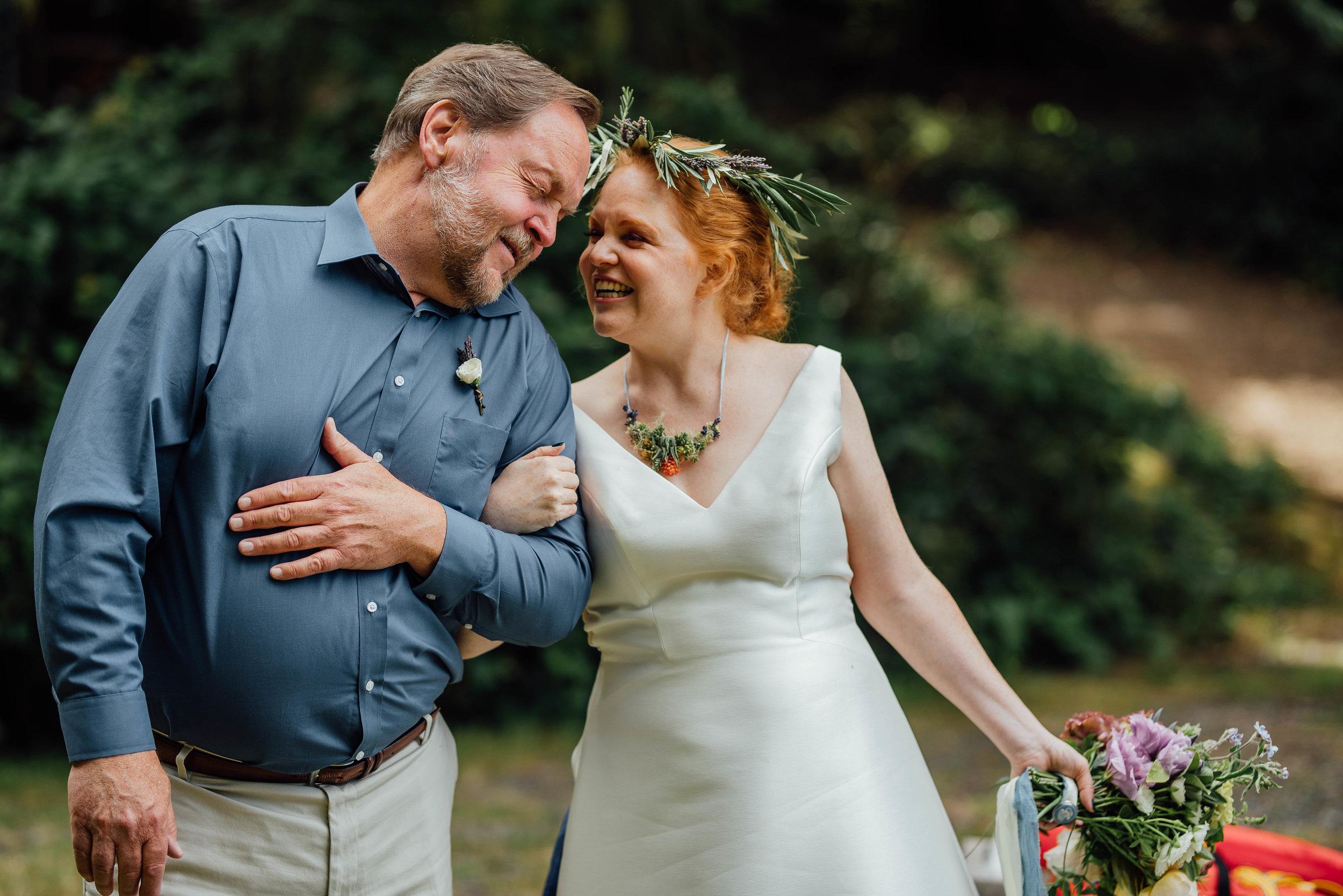 Christina and Josiah Wedding Blog-61.jpg