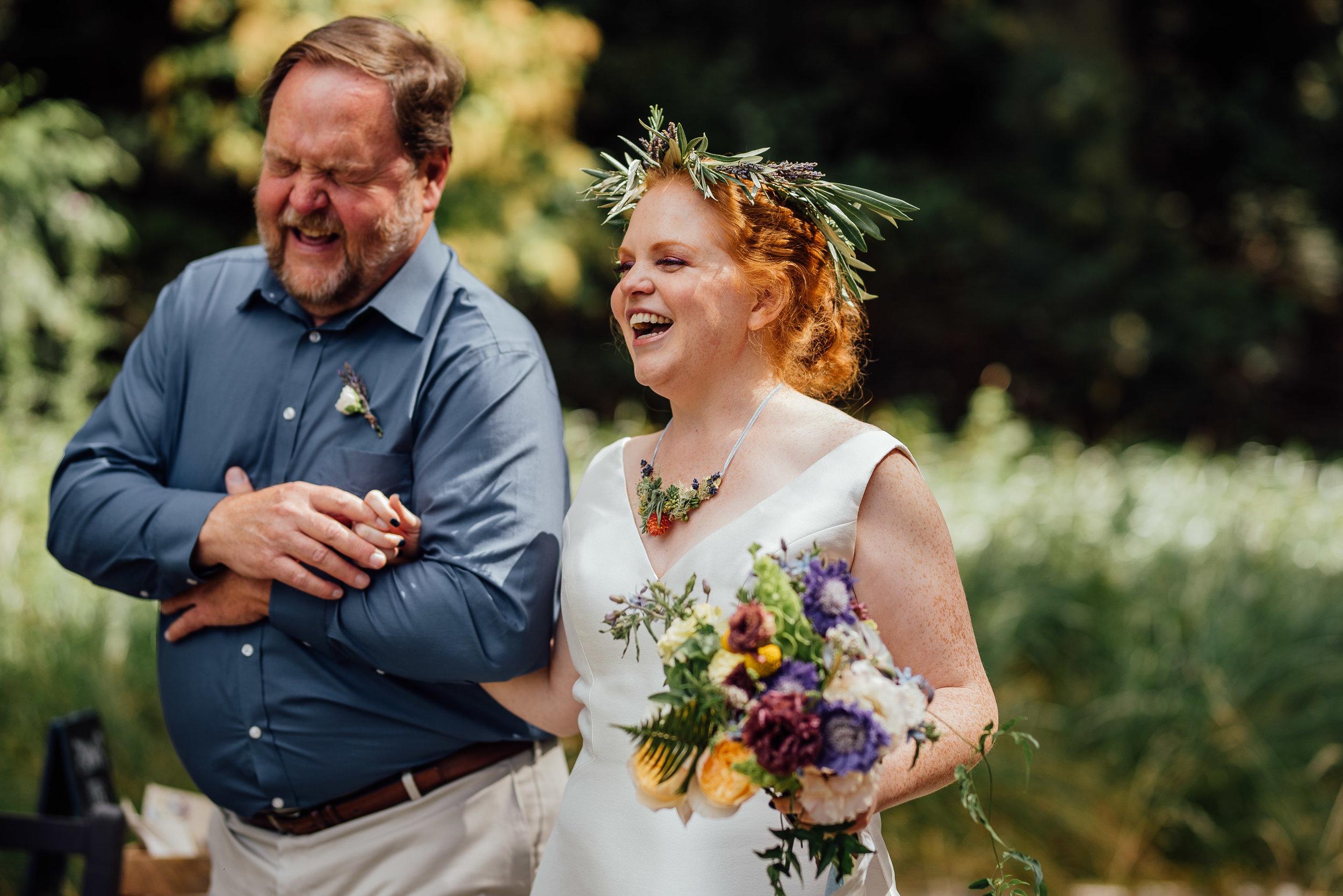 Christina and Josiah Wedding Blog-63.jpg