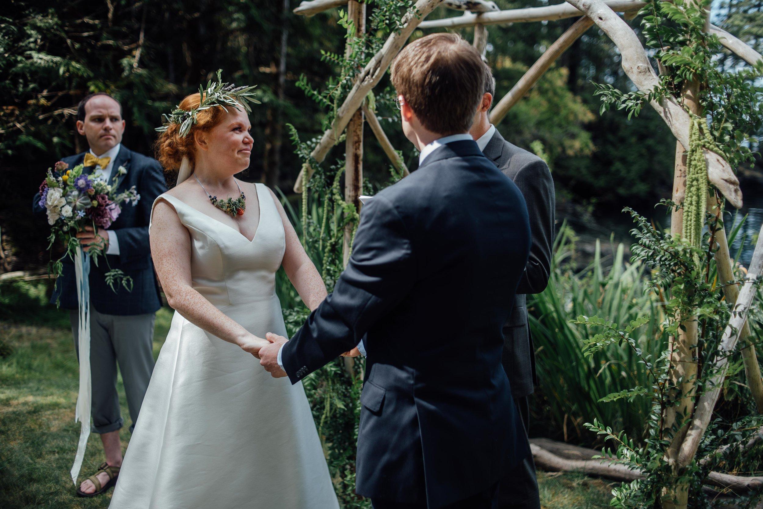 Christina and Josiah Wedding Blog-65.jpg