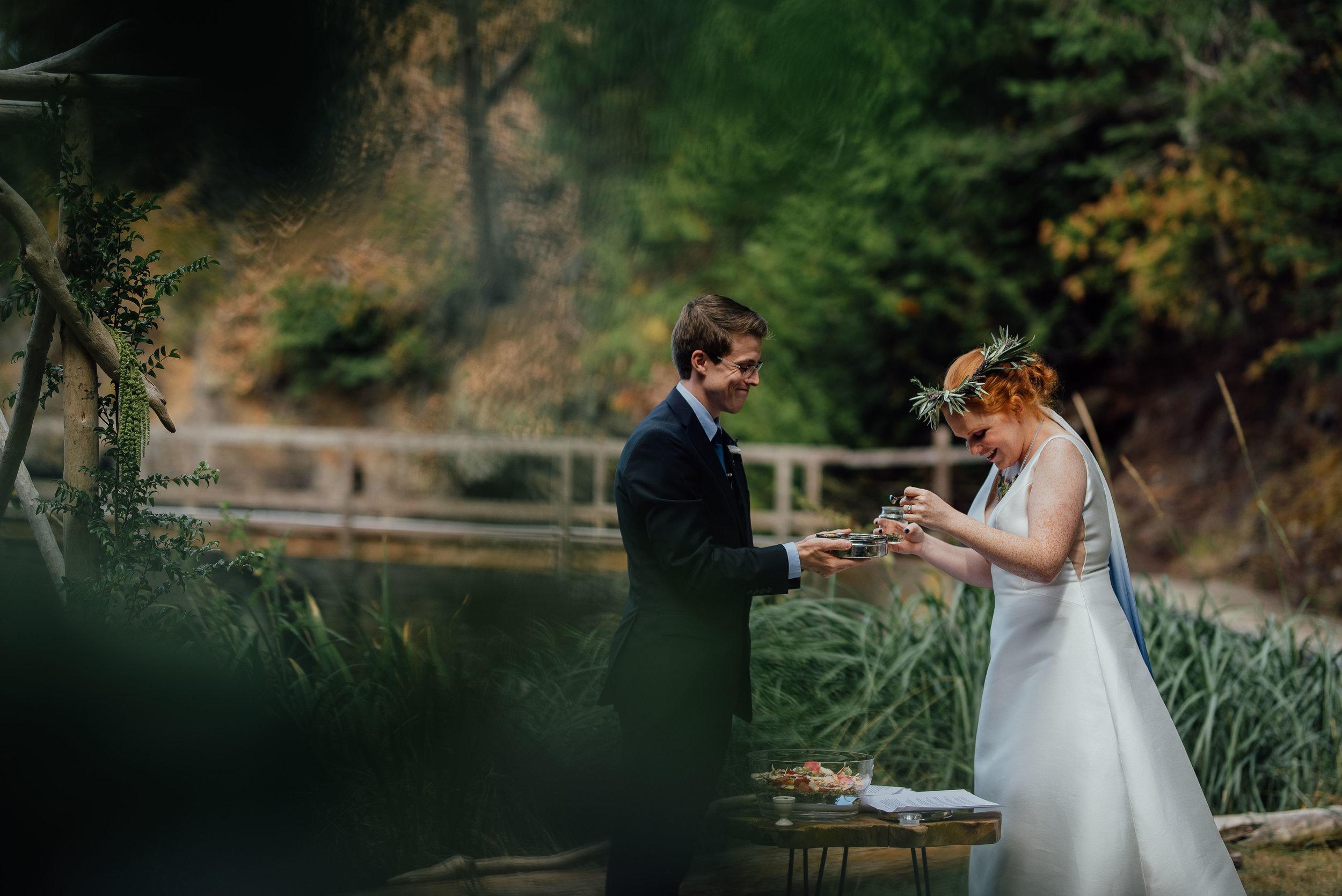 Christina and Josiah Wedding Blog-70.jpg